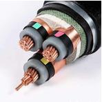 高压电缆8.7/15KV