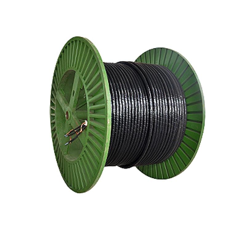 铜电缆-YJV