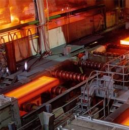 矿产钢铁行业项目概览