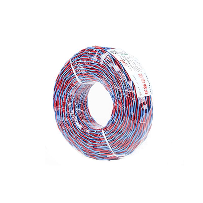 胶质线-RVS